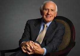 Image result for Jim Rohn