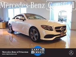 2910 route 1, 08648 lawrence township nj. Cars For Sale At Mercedes Benz Of Princeton In Lawrence Township Nj Auto Com