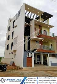 600 sq ft duplex house for in