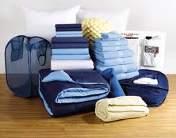 bedside buddy. Unique Buddy The Complete Campus Collection From RHL Absolutely Everything You Need In  Terms Of Linen For A College Dorm Room 229 To Bedside Buddy 1