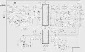 dvd player block diagram the wiring diagram cd player schematic cd wiring diagrams for car or truck block diagram