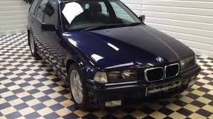 BMW Convertible bmw 325i diesel : 1996 (P) BMW 325 TDS E36 Touring 2.5 Turbo Diesel (Sorry Now Sold ...