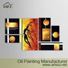 Paintings Living Room Oil Painting Oil Paintings For Sale Online Canvas Art Supplier