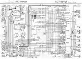 1970 dodge challenger wiring diagram 1970 image similiar dodge wiring harness keywords on 1970 dodge challenger wiring diagram