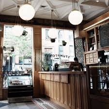best 25 coffee shops ideas