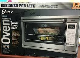 oster xl convection countertop oven fancy designed for life extra large convection oven on modern sofa