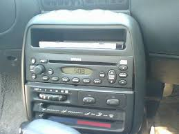 99 saturn radio wiring diagram 99 auto wiring diagram schematic saturn radio wiring diagram nilza net on 99 saturn radio wiring diagram