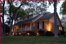 paradise outdoor lighting. Paradise Landscape Lighting Outdoor Path Light 12 Volt .