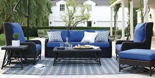 crate outdoor furniture. Crate \u0026 Barrel Outdoor Rugs Crate Outdoor Furniture