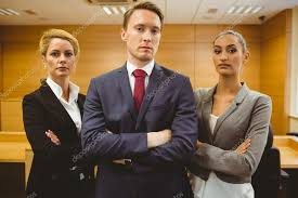 ᐈ A lawyers stock images, Royalty Free lawyers photos | download on  Depositphotos®