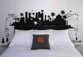 Bedroom Wall Painting Design For Android Free Download On MoboMarket Simple Bedroom Wall Painting Designs