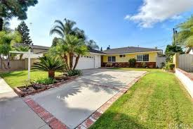 houses for rent garden grove. Stylish Garden Grove Ca Homes For Rent 92845 Real Estate Sale Realtor Com Strikingly In Houses