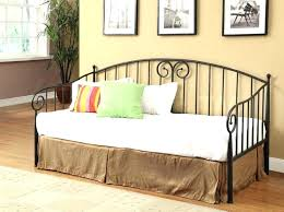 office daybed. Daybed Headboard Living Room With Daybeds Ideas For Office Design In Decorating
