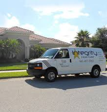 Venice carpet cleaning pro's goal is to provide high quality of cleaning. Venice Carpet Cleaning Integrity Floor Care Venice Tile Cleaning