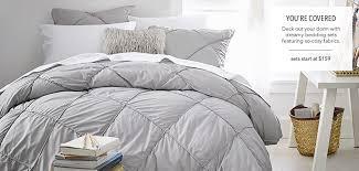 navy blue and pink dorm bedding bedding designs intended for modern property campus bedding sets plan