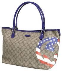 gucci bags price list. gucci handbag american flag tote in beige/ebony bags price list t