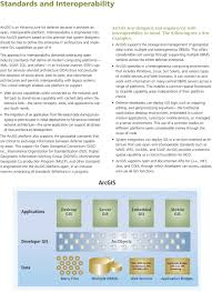 gis resume sample resume gis printable gis resume career resume gis resume sample gis for defense and intelligence pdf this approach interoperability demands embracing open industry