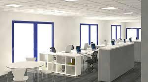 cool open office space cool office. Open Office Design Concept Studies Desk Layout Ideas Template Cool Space C
