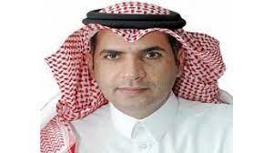 السعودية نيوز | وزير التجارة ينعي البراق: «عُرف بتميزه الأكاديمي في الإعلام»