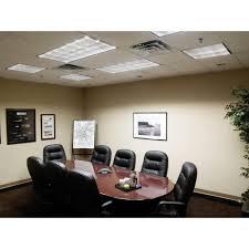 parabolic light fixtures office lighting. Parabolic Light Fixtures Lighting Designs Office