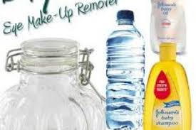 diy makeup remover wipes without baby shoo 4k wallpapers