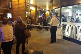 mcdonald s redhill incident man dies a week after collapsing mcdonald s redhill incident man dies a week after collapsing outside restaurant