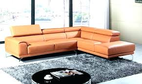 color leather couch beautiful camel colored sofa or camel colored couch camel color leather furniture sofa