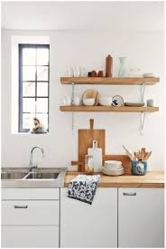 Small Picture Wall Mounted Metal Kitchen Shelves Kitchen Shelves Wall Mounted