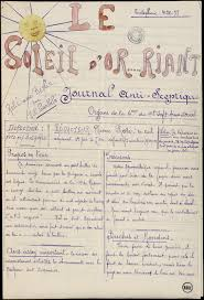 Weapons of World War One   The British Library Motivation essay