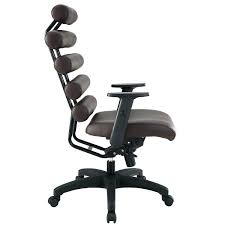 Ikea Ergonomic Office Chair MARKUS Swivel Chair Ikea Ergonomic