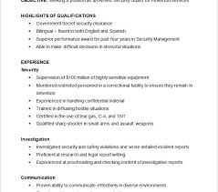Functional Resume Builder Stylish Free Functional Resume Builder Stylist And Luxury Template 31