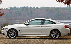 All BMW Models bmw 428i pictures : Bmw 428i Series - Auto Express