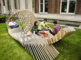 unusual garden furniture. excellent unusual wooden garden furniture 85 within home decoration strategies with a