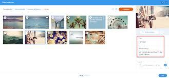 Bilder für das SEO optimieren (Alt-Text) | Support Zentrum | Wix.com