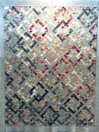 Japanese Taupe Quilts – co-nnect.me & ... Pinterest Japanese Taupe Quilts Japanese Taupe Quilts Books Japanese  Taupe Quilt Blocks Tokyo International Great Quilt ... Adamdwight.com