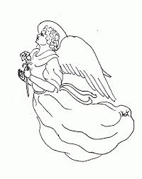 Small Picture Coloring Pages Christmas Guardian Coloring Pages Hellokids