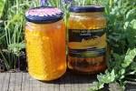 welke honing kopen