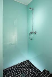 acrylic wall panels decorative source com image rolite glacier shower