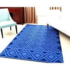 disney cars area rug mickey mouse area rug carpet area rugs cars rug ninja turtle life