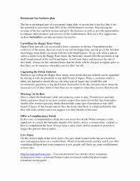 executive business plan template 9 business plan executive summary template farmer resume 5