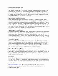 executive business plan template 9 business plan executive summary template farmer resume 5