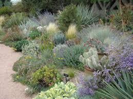 Small Picture Garden Design Garden Design with Wildflower Garden Design Plans