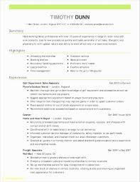 Electrical Estimator Resumes Mechanical Engineer Resume Example Resume Sample Format Free