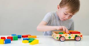 Los juegos de agilidad mental son juegos que se basan en diferentes ejercicios y juegos. 7 Juegos Para Que Tu Hijo Ejercite Su Mente