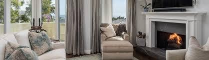 Interior Design Curtains Remodelling Impressive Inspiration Ideas