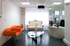 base one group creative office ad pictures interior decorators office
