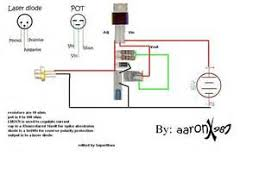 green laser diode driver circuit diagram images diagram laser diode driver diagram wiring diagram and