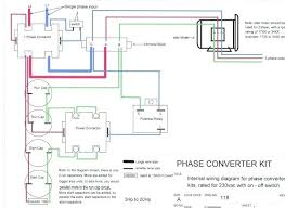 siemens reversing contactor wiring diagram schematic eaton diagrams medium size of siemens reversing contactor wiring diagram schematic eaton diagrams o rotary phase converter forward