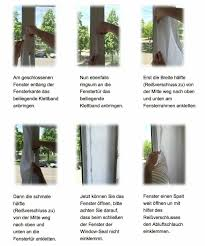 Universal Airlock Mobile Klimaanlage Fenster Abdichtung C F Air Stop Klimagerät