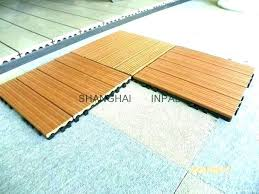 floating vinyl flooring floating vinyl plank
